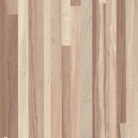 Panele podłogowe listone bianco