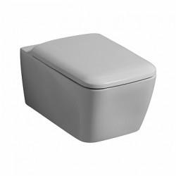 Koło Life! M23100900 Miska wisząca WC REFLEX