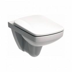 Koło Nova Pro M33103000 Miska wisząca WC