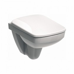 Koło Nova Pro M33104000 Miska wisząca WC