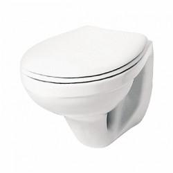 Koło Idol M13100000 Miska wisząca WC