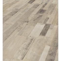 Panele podłogowe Castello Classic Cabana Driftwood 5958 AC4 8mm Krono Original