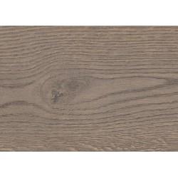 Panele podłogowe Variostep Classic Dąb Provincial 4279 AC4 8mm Krono Original