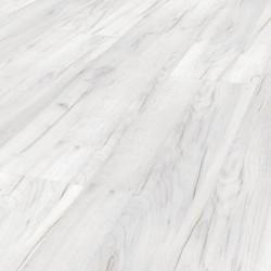Panele podłogowe Sublime Vario Dąb Craft Biały K001 AC4 10mm Krono Original