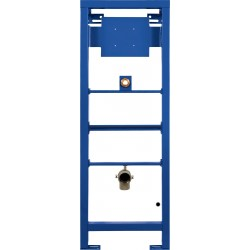Cersanit K97-064 Stelaż do pisuaru