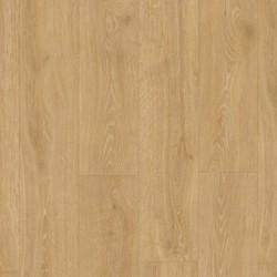 Panele podłogowe Majestic Dąb Leśny Naturalny MJ3546 AC4 9,5mm Quick-Step