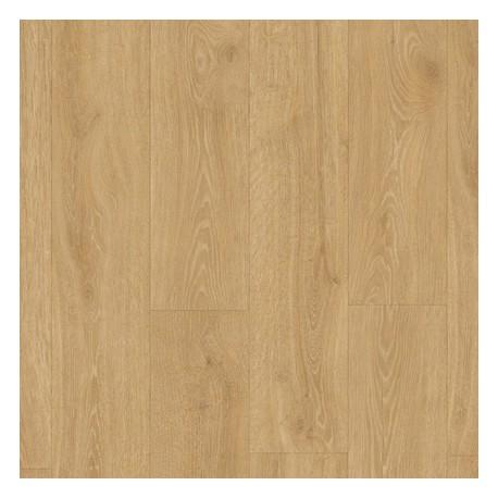 Panele podłogowe Quick-Step Majestic Dąb Leśny Naturalny MJ3546 AC4 9,5mm