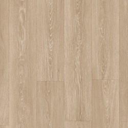 Panele podłogowe Quick-Step Majestic Dąb Nizinny Jasnobrązowy MJ3555 AC4 9,5mm