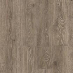 Panele podłogowe Majestic Dąb Leśny Brązowy MJ3548 AC4 9,5mm Quick-Step