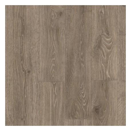 Panele podłogowe Quick-Step Majestic Dąb Leśny Brązowy MJ3548 AC4 9,5mm