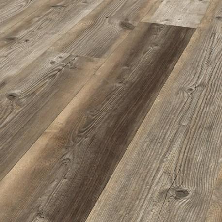 Panele Winylowe Krono Xonic Rocky Mountain Way R024 Ac6 5mm