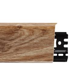 Listwa przypodłogowa PVC Arbiton INDO 06 Dąb Laplant