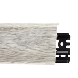 Listwa przypodłogowa PVC Arbiton INDO 16 Dąb Kaukaski