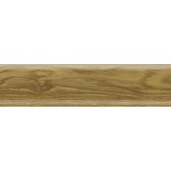 Listwa przypodłogowa PVC Salag NGF56 56 Dąb Winny