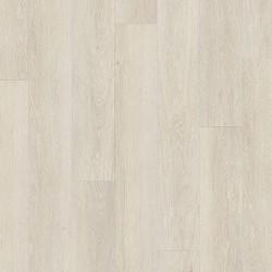 Panele winylowe Pulse Click Dąb Morska Bryza Jasny PUCL40079 AC4 4,5 mm Quick-Step