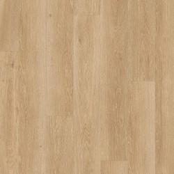 Panele winylowe Pulse Click Dąb Morska Bryza Naturalny PUCL40081 AC4 4,5mm Quick-Step