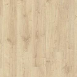 Panele podłogowe Creo Dąb Naturalny Virginia CR3182 AC4 7mm Quick-Step