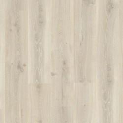 Panele podłogowe Creo Dąb Szary Tennessee CR3181 AC4 7mm Quick-Step