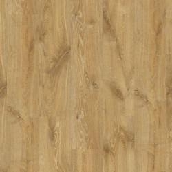 Panele podłogowe Creo Dąb Naturalny Louisiana CR3176 AC4 7mm Quick-Step