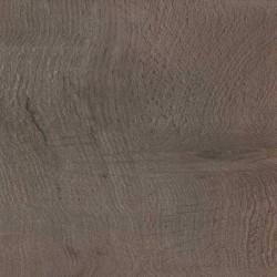 Panele podłogowe Lifestyle Dąb Walijski AC4 8mm BHK MODERNA