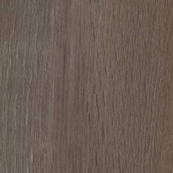 Panele podłogowe Variation 190 Dąb Walijski AC4 8mm BHK MODERNA