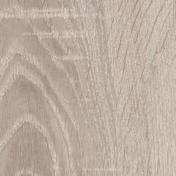 Panele podłogowe Vision 190 Dąb Islandzki AC4 8mm BHK MODERNA