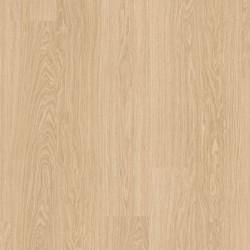 Panele podłogowe Classic Dąb Victoria CLM3185 AC4 8mm Quick-Step