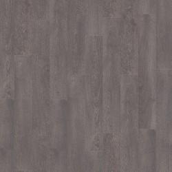 Panele podłogowe Classic Dąb Szary Stary CLM1382 AC4 8mm Quick-Step