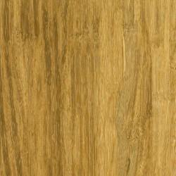 Podłoga bambusowa Wild Wood Naturalny Lakier UV 14 mm
