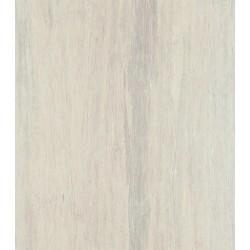 Podłoga bambusowa Wild Wood Creme Szczotkowany Lakier UV 14 mm