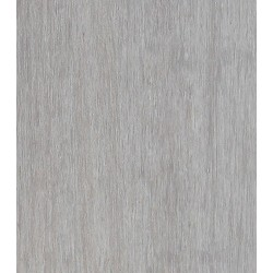 Podłoga bambusowa Wild Wood Grey Lakier UV 14 mm