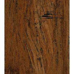 Podłoga bambusowa Wild Wood Karmel Java Heblowany Lakier UV 14 mm