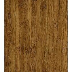 Podłoga bambusowa Wild Wood Karmel Olej UV 14 mm