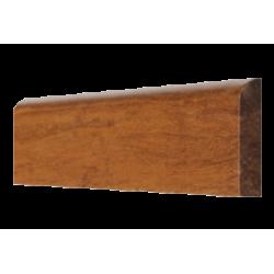 Listwa przypodłogowa Wild Wood Karmel