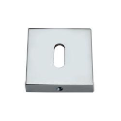 Szyld kwadratowy - NA KLUCZ - PLT-26J-N-04-KW