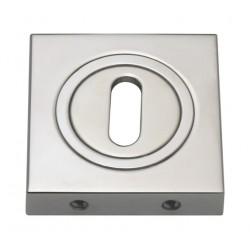 Szyld kwadratowy - NA KLUCZ - PLT-25-N-07-KW