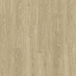 Panele winylowe Starfloor Click Brushed Natural Grey AC5 4,5mm Tarkett
