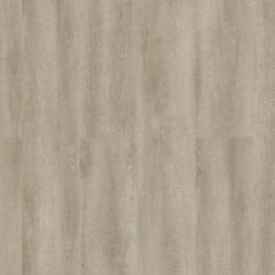 Panele winylowe Starfloor Click 55 Antik Oak Light Grey AC5 4,5mm Tarkett