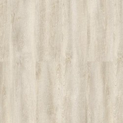 Panele winylowe Starfloor Click 55 Antik Oak White AC5 4,5mm Tarkett