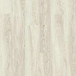 Aranżacja Panele winylowe Starfloor Click 55 Modern Oak Beige AC5 4,5mm Tarkett