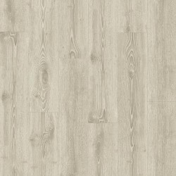 Panele winylowe Starfloor Click 55 Scandinavian Oak Medium Beige AC5 4,5mm Tarkett