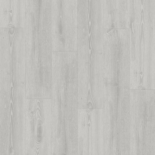 panele winylowe starfloor click 55 scandinavian oak medium grey ac5 4 5mm tarkett. Black Bedroom Furniture Sets. Home Design Ideas