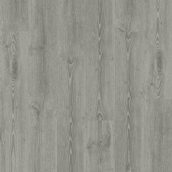 Panele winylowe Starfloor Click 55 Scandinavian Oak Dark Grey AC5 4,5mm Tarkett