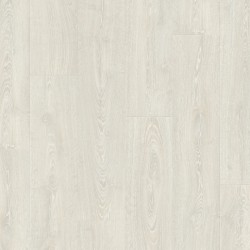 Panele podłogowe Impressive Ultra Dąb Patina Classic Jasny IMU3559 AC5 12mm Quick-Step