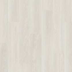 Panele podłogowe Eligna Dąb Estate Jasnoszary EL3573 AC4 8mm Quick-Step