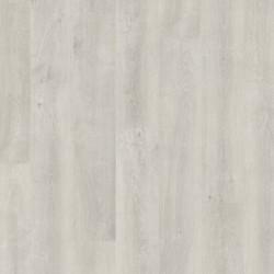 Panele podłogowe Eligna Dąb Wenecja Jasny EL3990 AC4 8mm Quick-Step