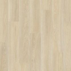 Panele podłogowe Eligna Dąb Estate Beżowy EL3574 AC4 8mm Quick-Step