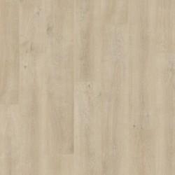 Panele podłogowe Eligna Dąb Wenecja Beżowy EL3907 AC4 8mm Quick-Step