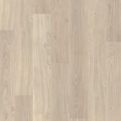 Panele podłogowe Eligna Dąb Jasnoszary Satynowy EL1304 AC4 8mm Quick-Step