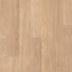 Panele podłogowe Eligna Dąb Biały Satynowy EL915 AC4 8mm Quick-Step